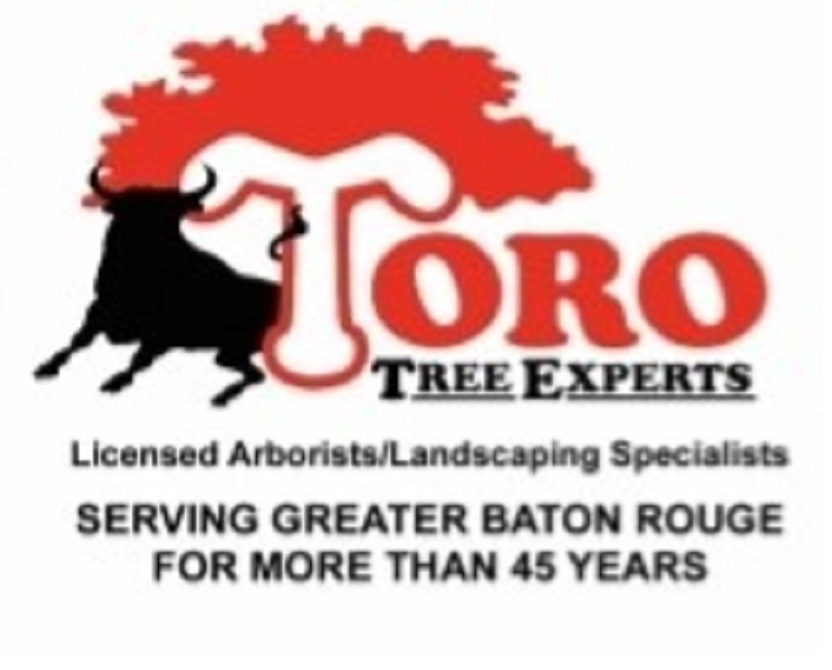 Toro-Tree-Service-Baton-Rouge